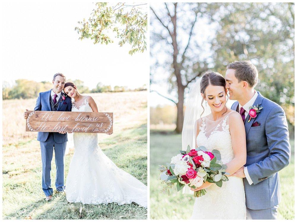 The-Legacy-at-Green-Hills-Wedding-Photos-C+A1022-Kansas-City-Elizabeth-Ladean-Photography-photo-_4974.jpg