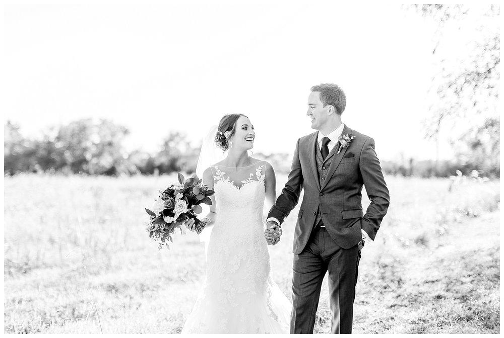 The-Legacy-at-Green-Hills-Wedding-Photos-C+A1022-Kansas-City-Elizabeth-Ladean-Photography-photo-_4975.jpg