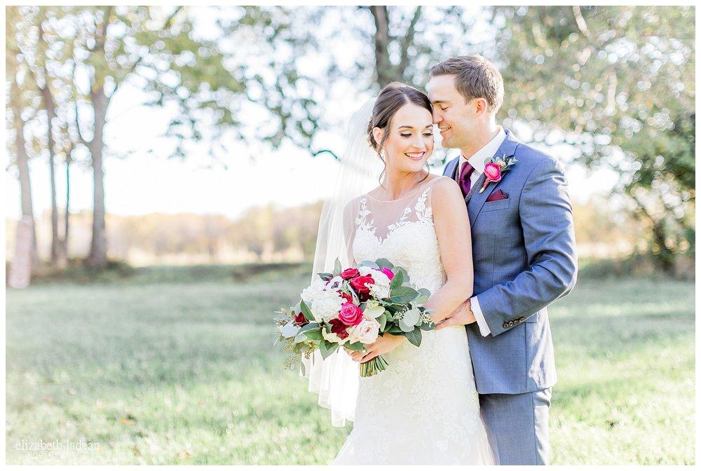 The-Legacy-at-Green-Hills-Wedding-Photos-C+A1022-Kansas-City-Elizabeth-Ladean-Photography-photo-_4976.jpg