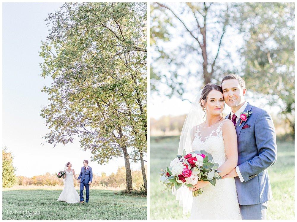 The-Legacy-at-Green-Hills-Wedding-Photos-C+A1022-Kansas-City-Elizabeth-Ladean-Photography-photo-_4978.jpg