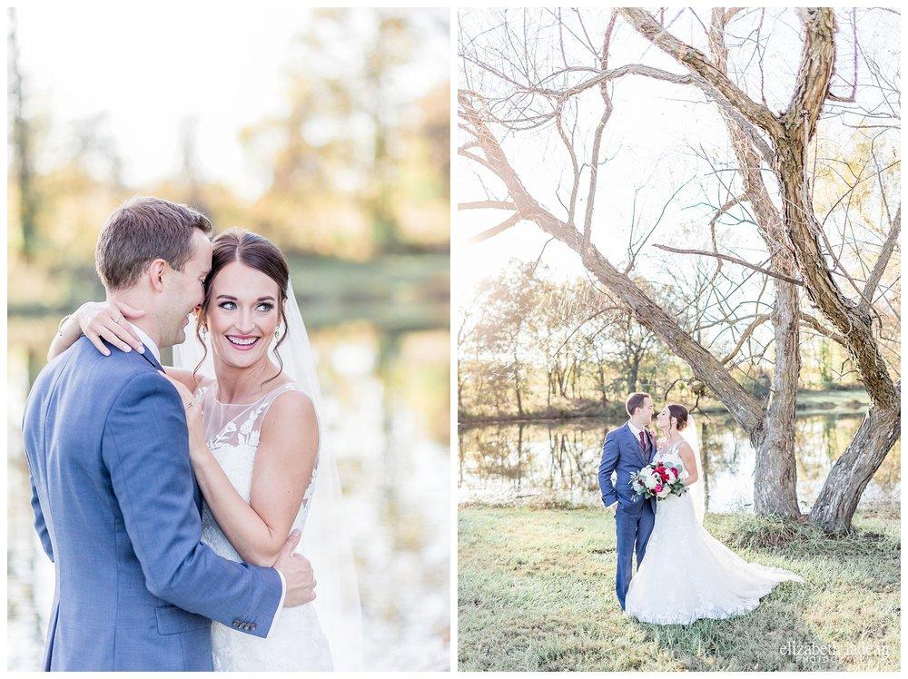 The-Legacy-at-Green-Hills-Wedding-Photos-C+A1022-Kansas-City-Elizabeth-Ladean-Photography-photo-_4979.jpg