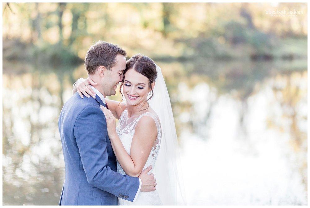 The-Legacy-at-Green-Hills-Wedding-Photos-C+A1022-Kansas-City-Elizabeth-Ladean-Photography-photo-_4980.jpg