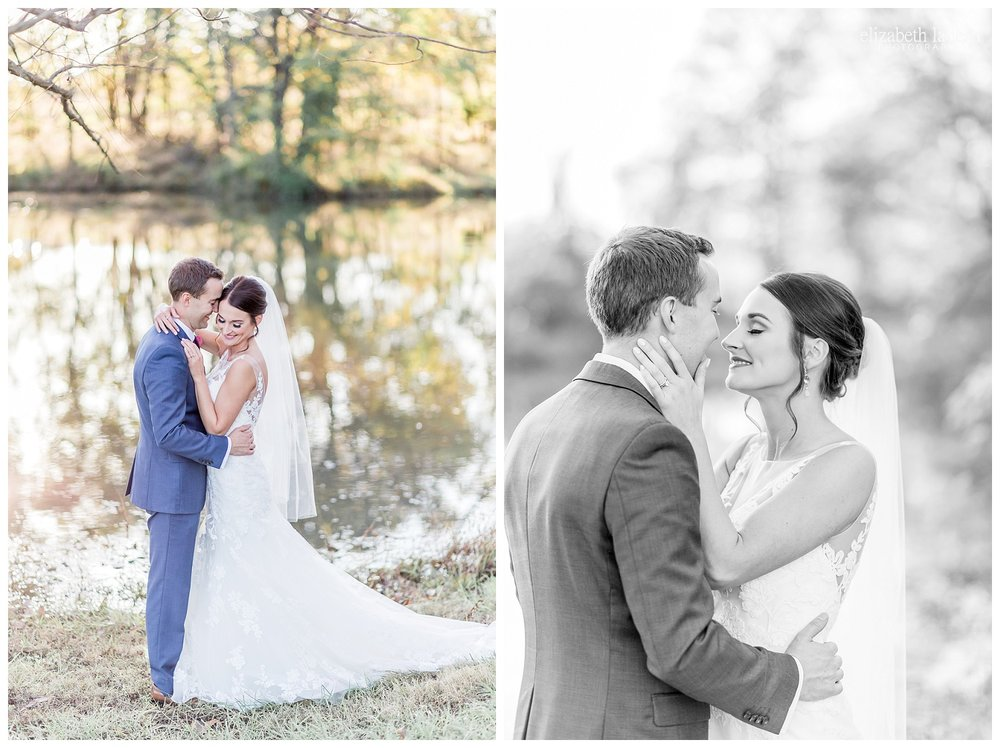 The-Legacy-at-Green-Hills-Wedding-Photos-C+A1022-Kansas-City-Elizabeth-Ladean-Photography-photo-_4981.jpg