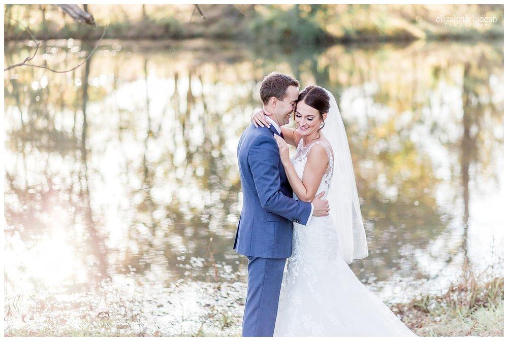 The-Legacy-at-Green-Hills-Wedding-Photos-C+A1022-Kansas-City-Elizabeth-Ladean-Photography-photo-_4982.jpg