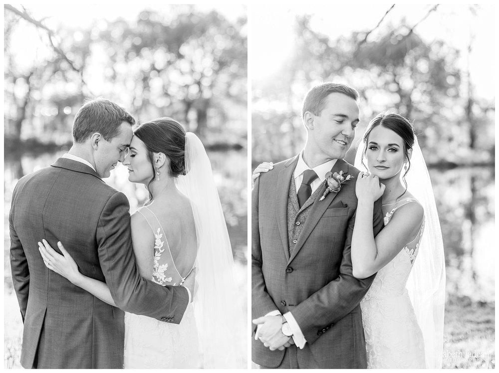 The-Legacy-at-Green-Hills-Wedding-Photos-C+A1022-Kansas-City-Elizabeth-Ladean-Photography-photo-_4984.jpg