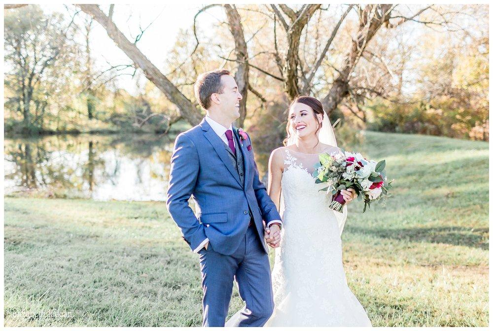 The-Legacy-at-Green-Hills-Wedding-Photos-C+A1022-Kansas-City-Elizabeth-Ladean-Photography-photo-_4983.jpg