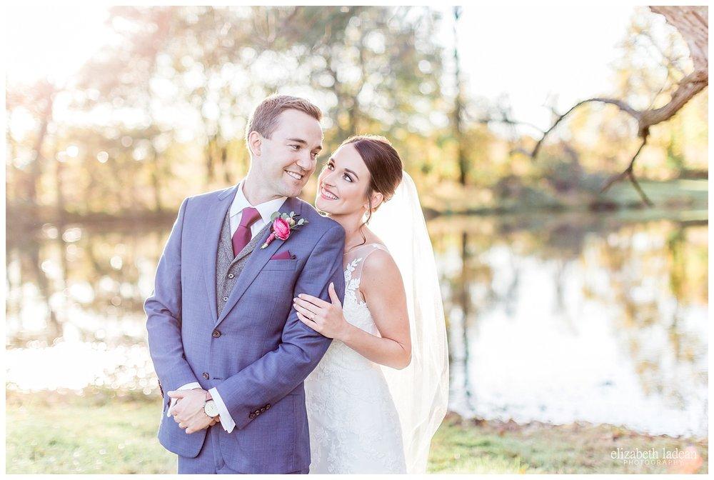 The-Legacy-at-Green-Hills-Wedding-Photos-C+A1022-Kansas-City-Elizabeth-Ladean-Photography-photo-_4985.jpg