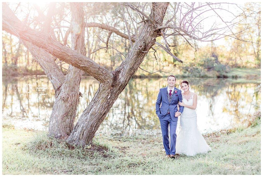 The-Legacy-at-Green-Hills-Wedding-Photos-C+A1022-Kansas-City-Elizabeth-Ladean-Photography-photo-_4986.jpg