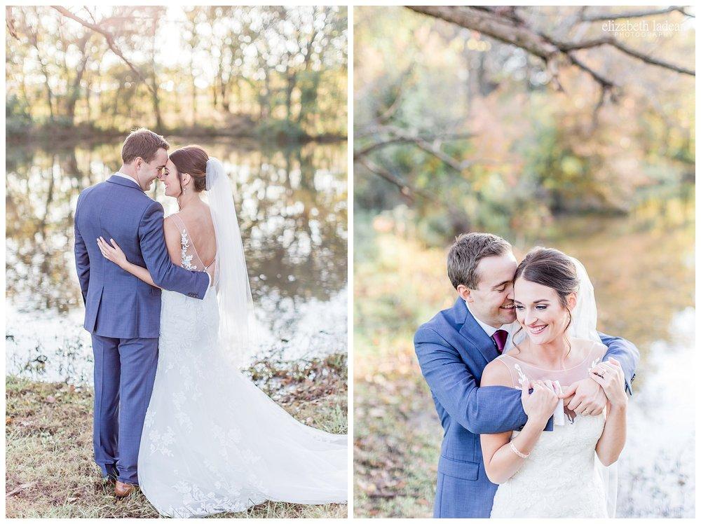 The-Legacy-at-Green-Hills-Wedding-Photos-C+A1022-Kansas-City-Elizabeth-Ladean-Photography-photo-_4988.jpg