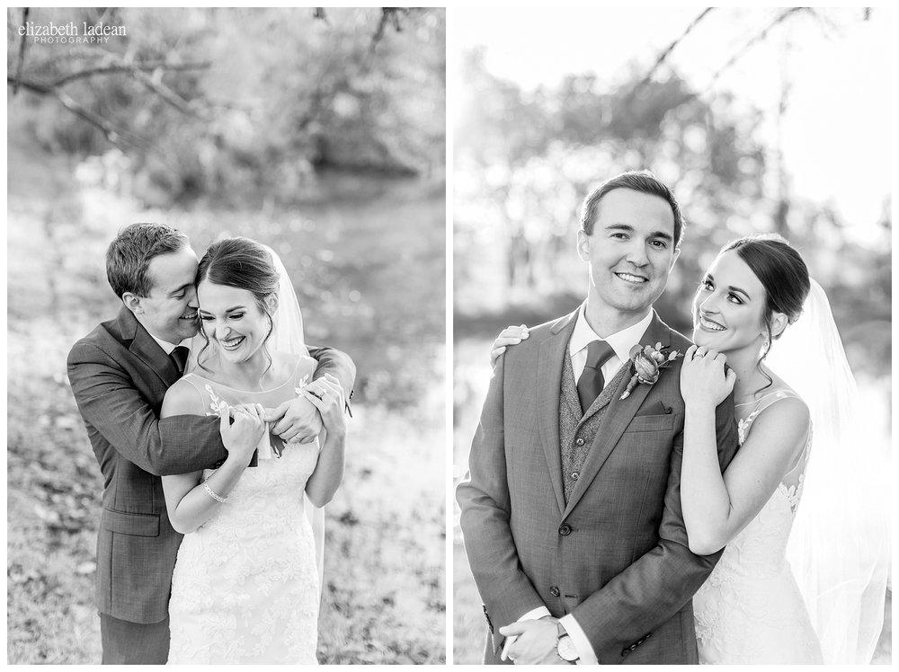 The-Legacy-at-Green-Hills-Wedding-Photos-C+A1022-Kansas-City-Elizabeth-Ladean-Photography-photo-_4990.jpg