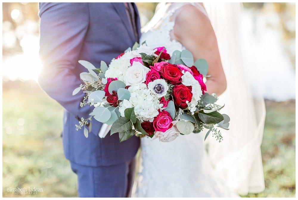 The-Legacy-at-Green-Hills-Wedding-Photos-C+A1022-Kansas-City-Elizabeth-Ladean-Photography-photo-_4991.jpg