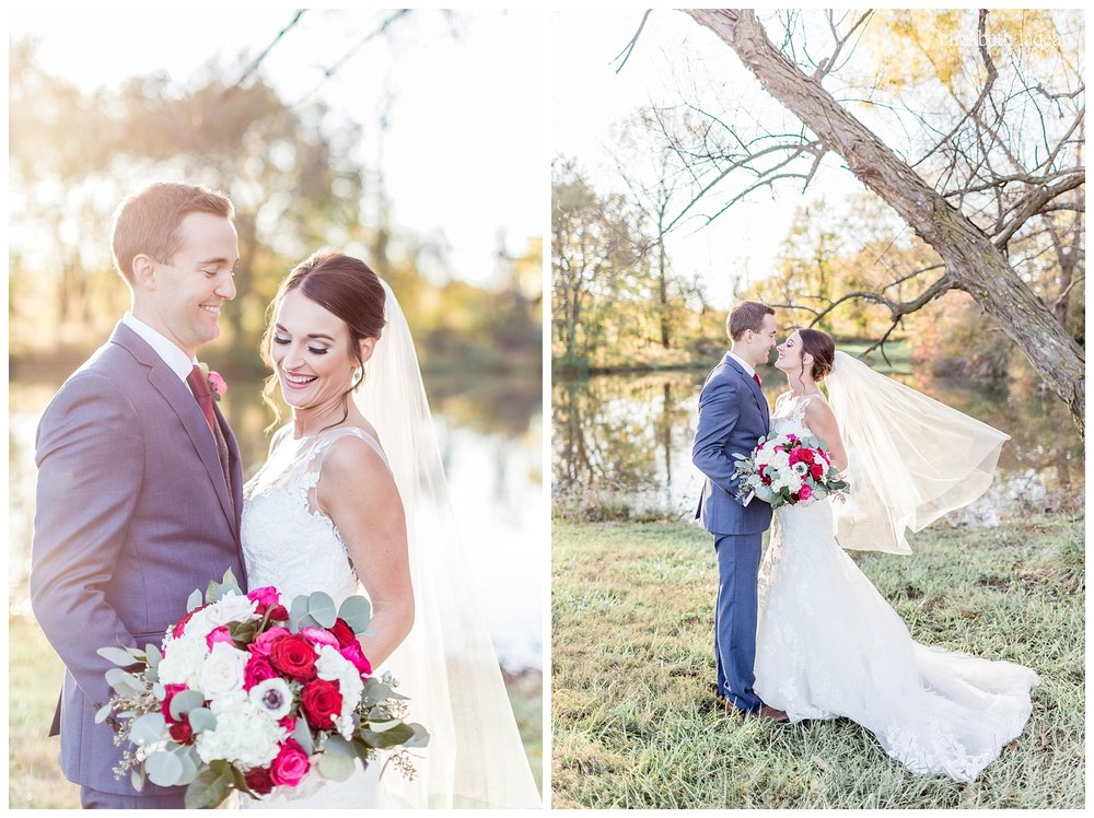 The-Legacy-at-Green-Hills-Wedding-Photos-C+A1022-Kansas-City-Elizabeth-Ladean-Photography-photo-_4992.jpg