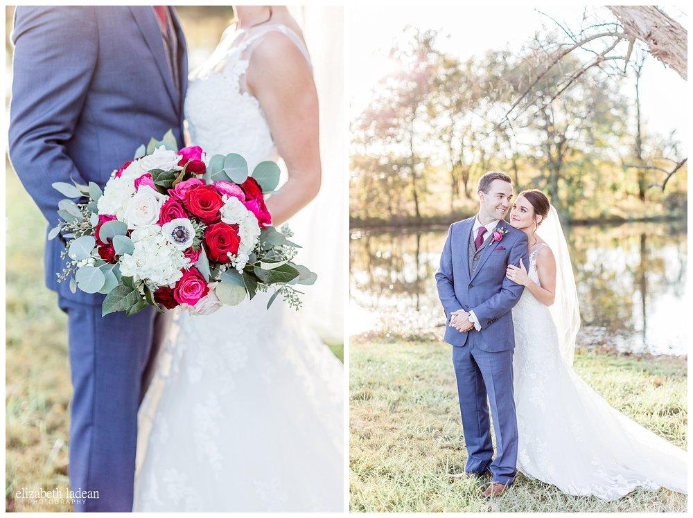 The-Legacy-at-Green-Hills-Wedding-Photos-C+A1022-Kansas-City-Elizabeth-Ladean-Photography-photo-_4994.jpg