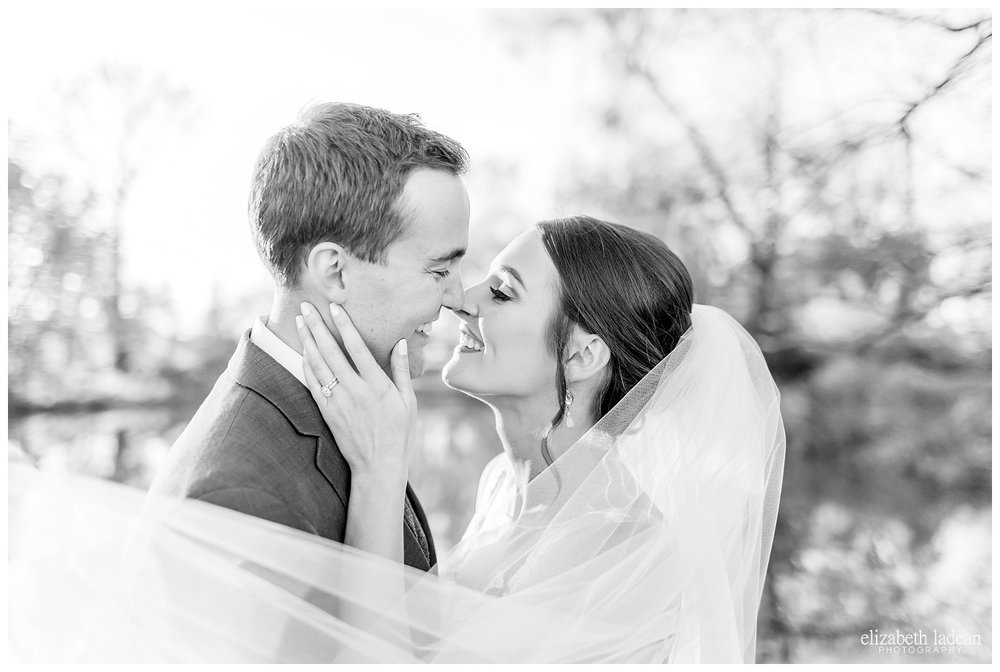 The-Legacy-at-Green-Hills-Wedding-Photos-C+A1022-Kansas-City-Elizabeth-Ladean-Photography-photo-_4995.jpg