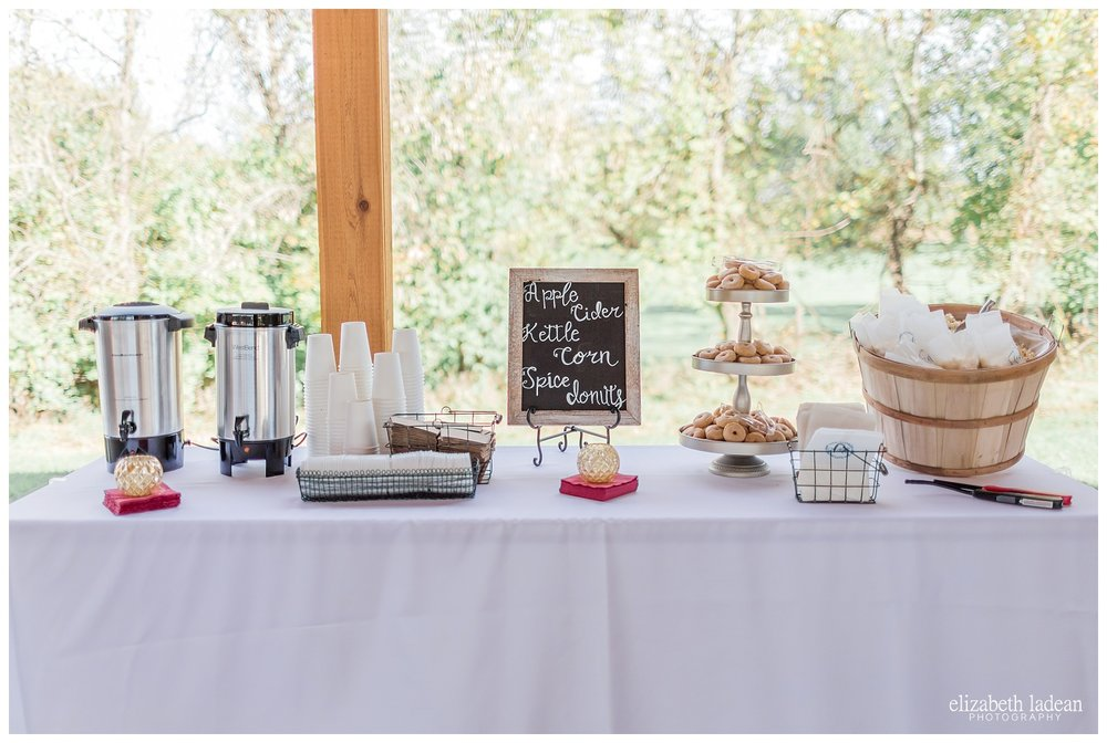 The-Legacy-at-Green-Hills-Wedding-Photos-C+A1022-Kansas-City-Elizabeth-Ladean-Photography-photo-_4996.jpg