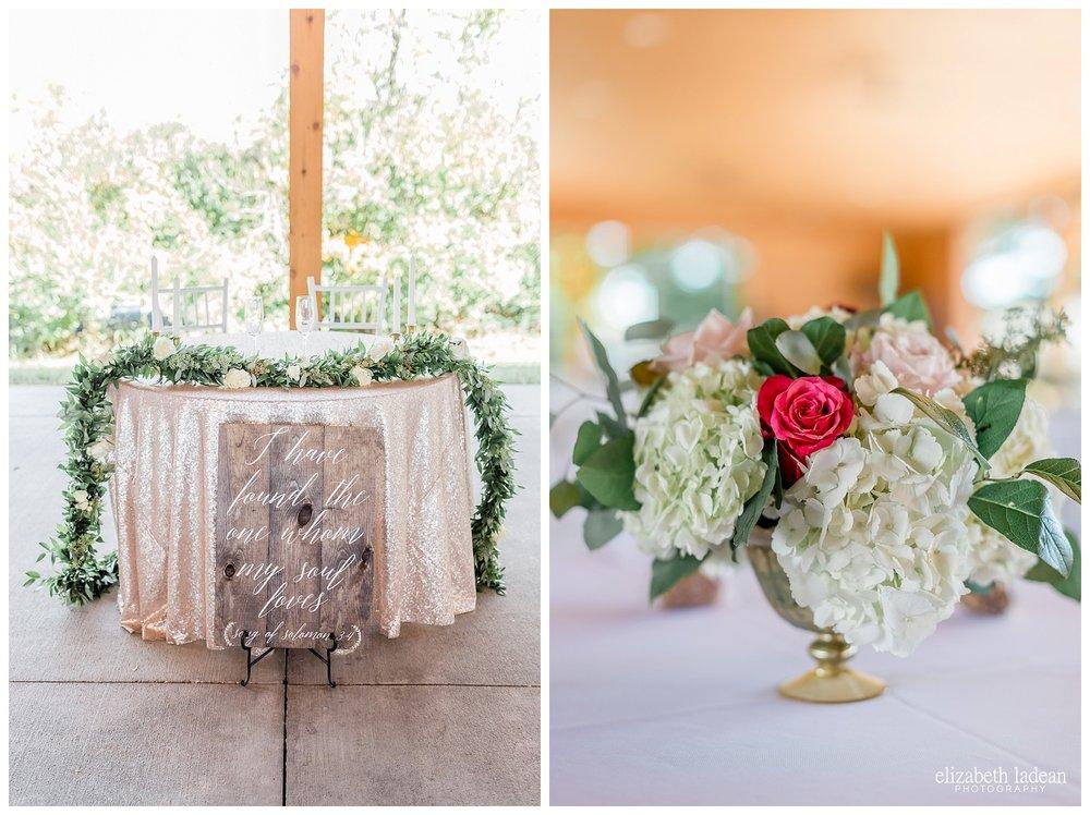 The-Legacy-at-Green-Hills-Wedding-Photos-C+A1022-Kansas-City-Elizabeth-Ladean-Photography-photo-_4997.jpg