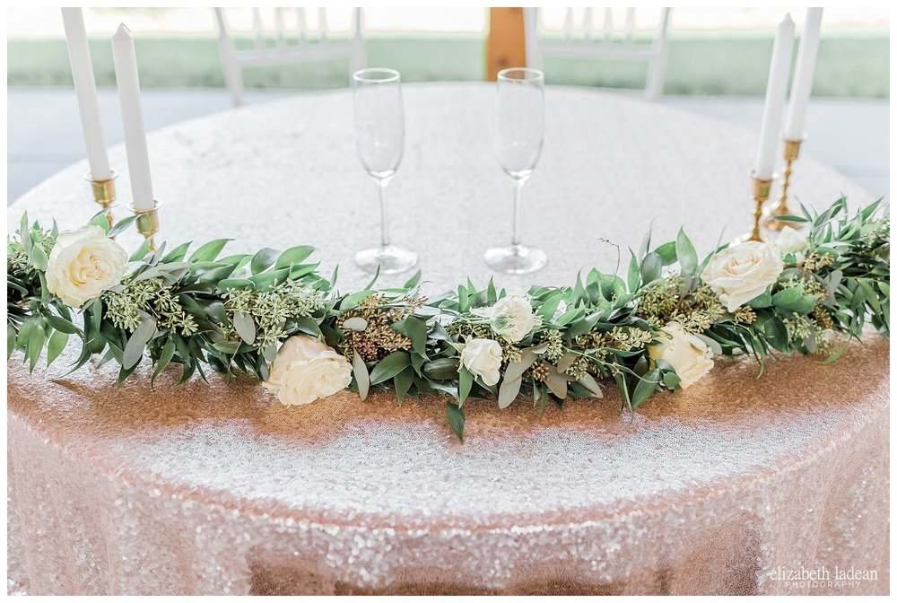 The-Legacy-at-Green-Hills-Wedding-Photos-C+A1022-Kansas-City-Elizabeth-Ladean-Photography-photo-_4998.jpg