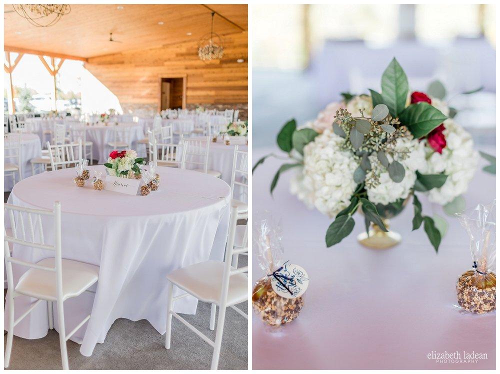 The-Legacy-at-Green-Hills-Wedding-Photos-C+A1022-Kansas-City-Elizabeth-Ladean-Photography-photo-_4999.jpg