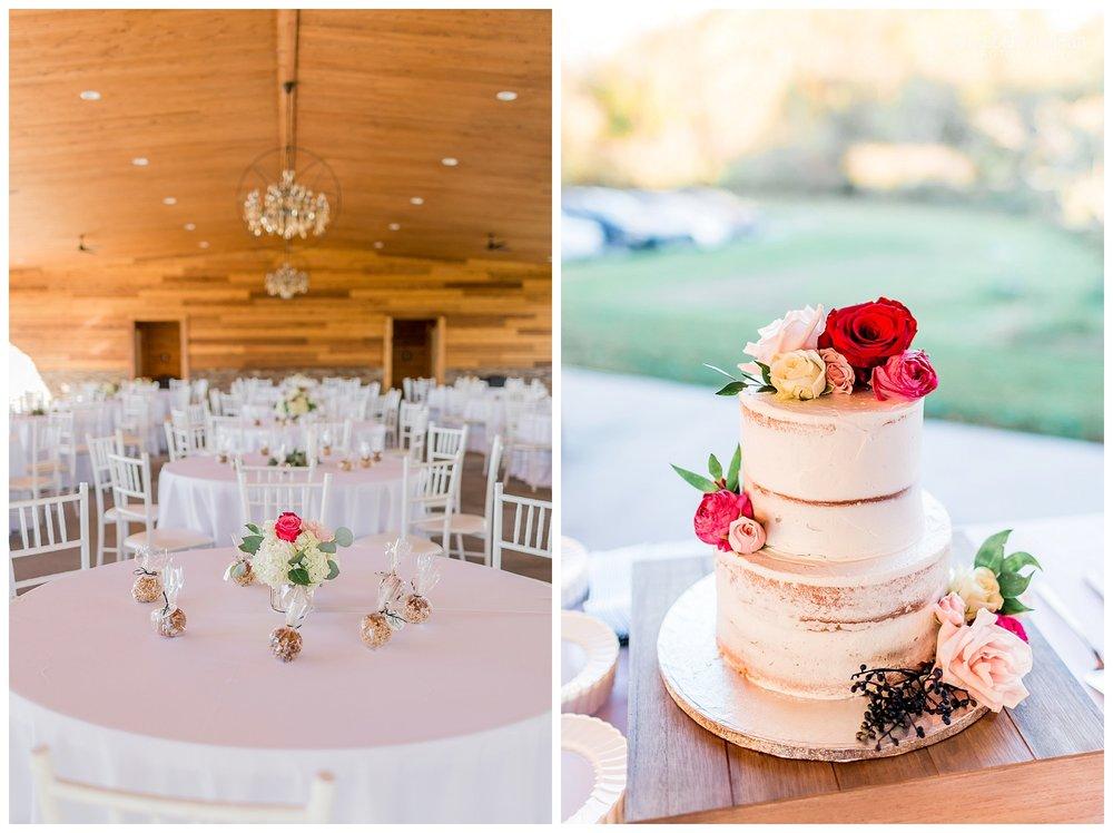 The-Legacy-at-Green-Hills-Wedding-Photos-C+A1022-Kansas-City-Elizabeth-Ladean-Photography-photo-_5000.jpg
