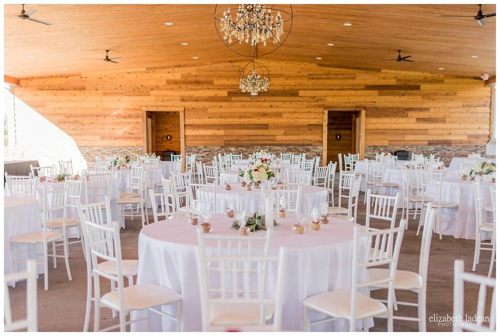 The-Legacy-at-Green-Hills-Wedding-Photos-C+A1022-Kansas-City-Elizabeth-Ladean-Photography-photo-_5002.jpg