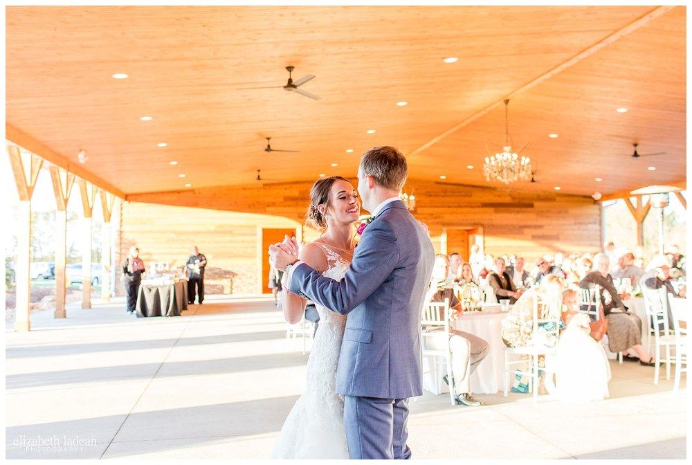 The-Legacy-at-Green-Hills-Wedding-Photos-C+A1022-Kansas-City-Elizabeth-Ladean-Photography-photo-_5003.jpg