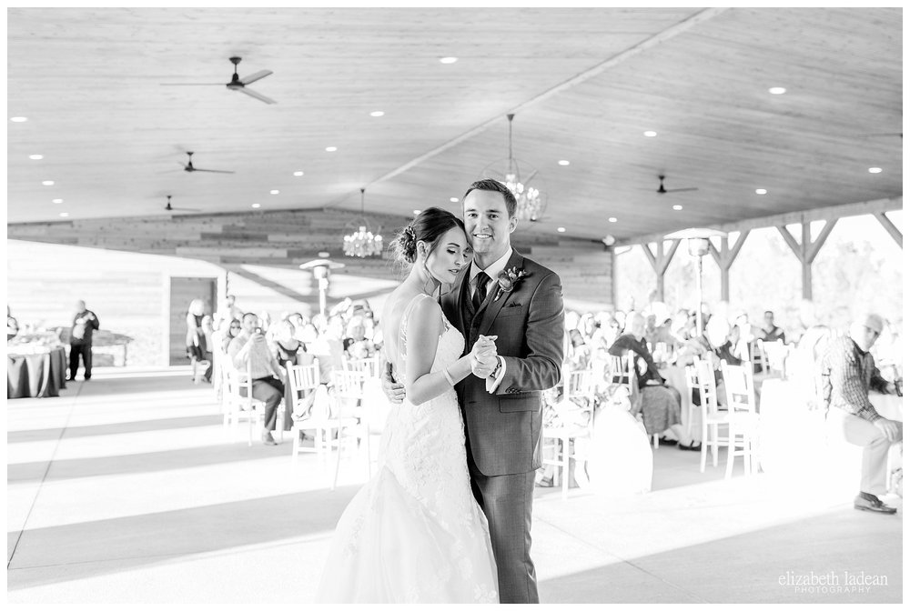 The-Legacy-at-Green-Hills-Wedding-Photos-C+A1022-Kansas-City-Elizabeth-Ladean-Photography-photo-_5004.jpg