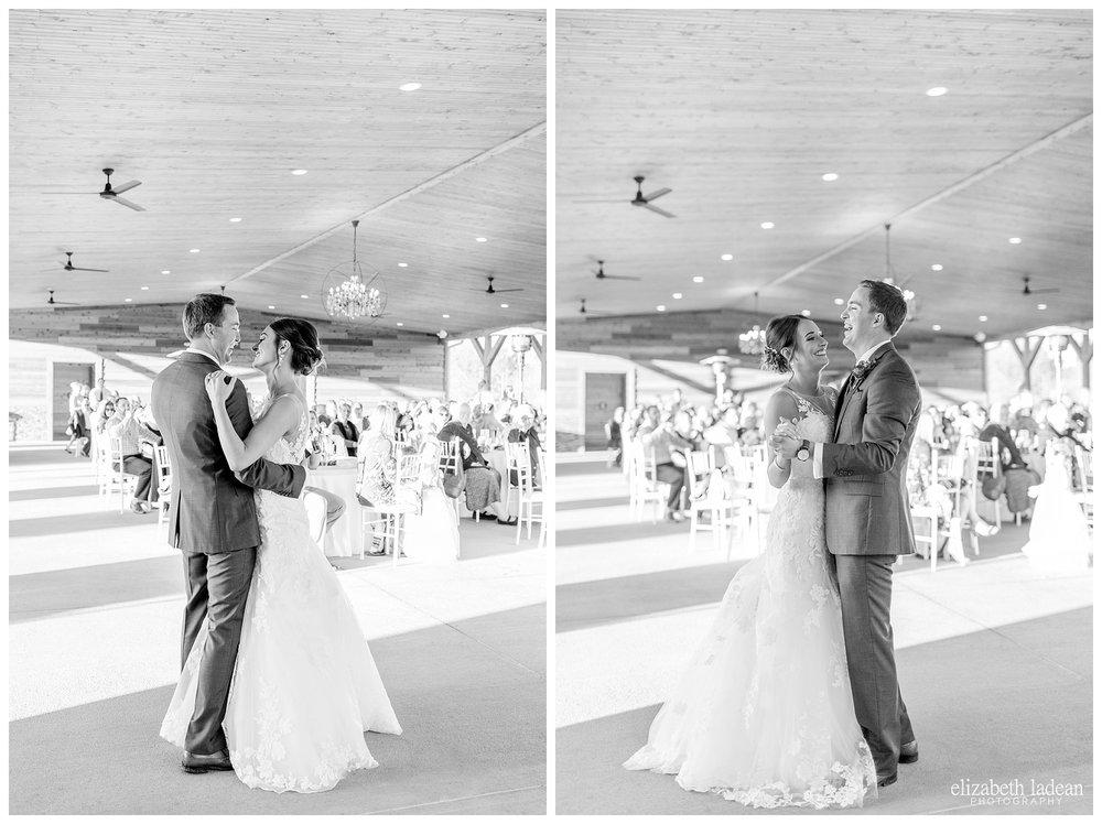 The-Legacy-at-Green-Hills-Wedding-Photos-C+A1022-Kansas-City-Elizabeth-Ladean-Photography-photo-_5005.jpg