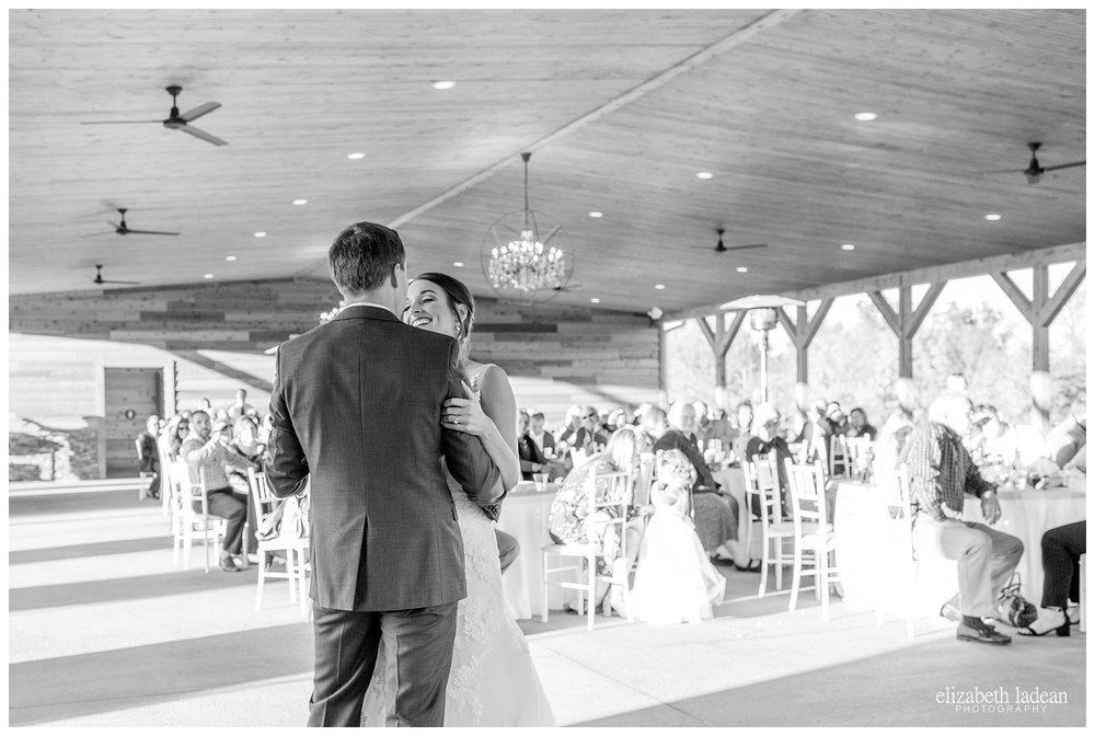 The-Legacy-at-Green-Hills-Wedding-Photos-C+A1022-Kansas-City-Elizabeth-Ladean-Photography-photo-_5006.jpg