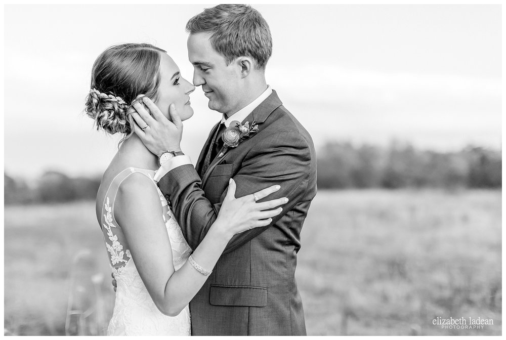 The-Legacy-at-Green-Hills-Wedding-Photos-C+A1022-Kansas-City-Elizabeth-Ladean-Photography-photo-_5008.jpg