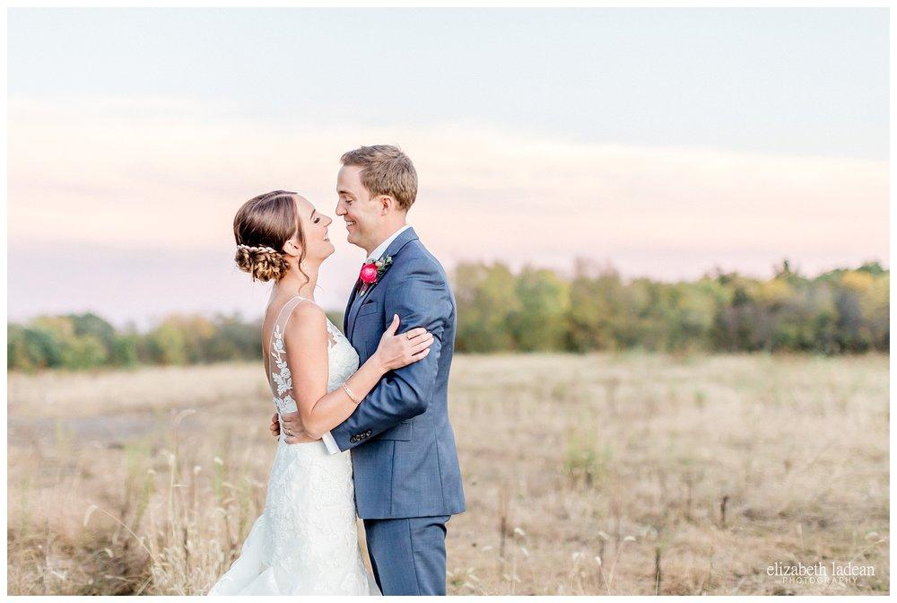 The-Legacy-at-Green-Hills-Wedding-Photos-C+A1022-Kansas-City-Elizabeth-Ladean-Photography-photo-_5007.jpg