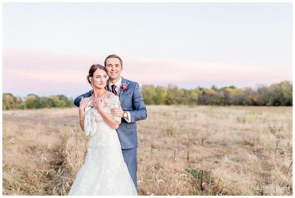 The-Legacy-at-Green-Hills-Wedding-Photos-C+A1022-Kansas-City-Elizabeth-Ladean-Photography-photo-_5010.jpg