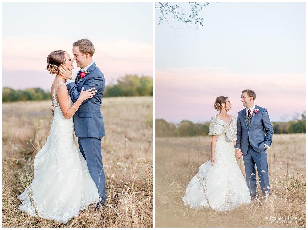 The-Legacy-at-Green-Hills-Wedding-Photos-C+A1022-Kansas-City-Elizabeth-Ladean-Photography-photo-_5009.jpg