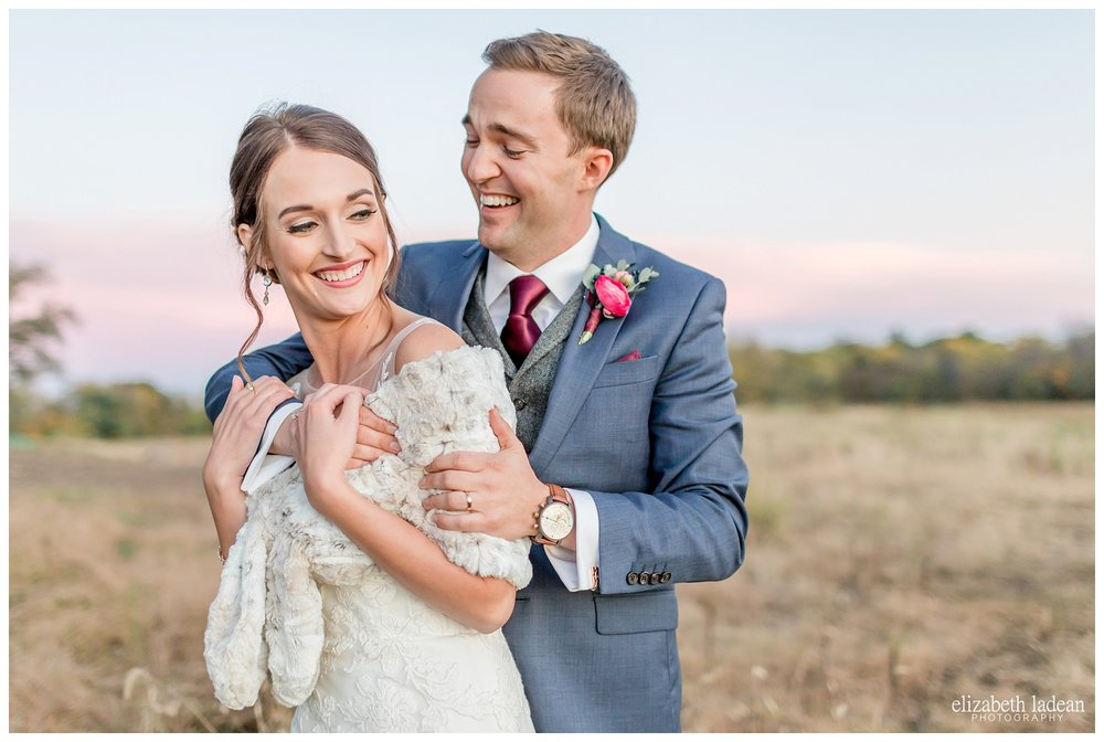 The-Legacy-at-Green-Hills-Wedding-Photos-C+A1022-Kansas-City-Elizabeth-Ladean-Photography-photo-_5011.jpg