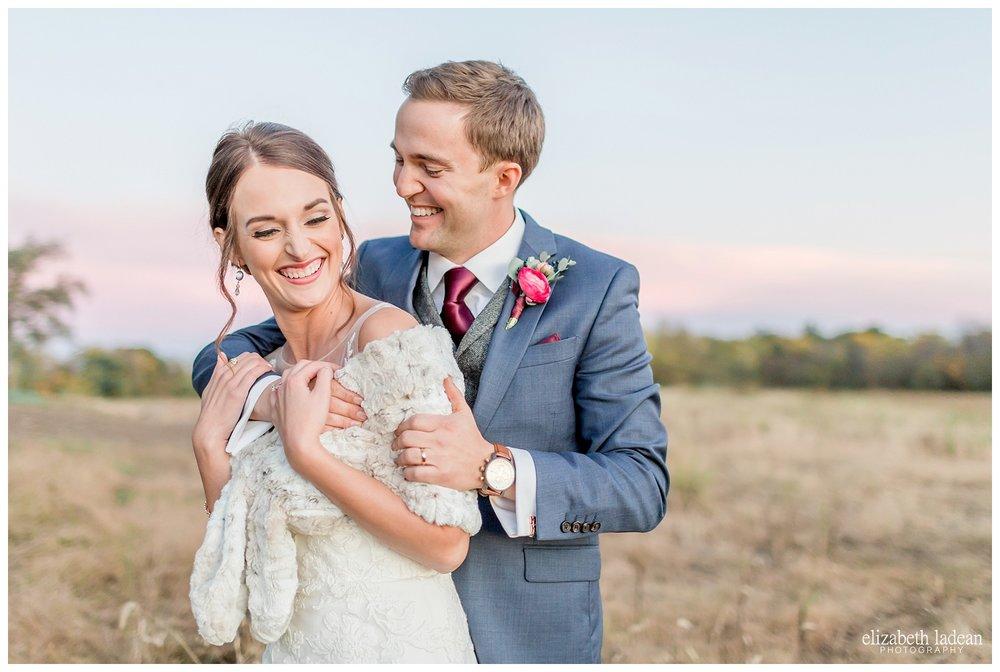 The-Legacy-at-Green-Hills-Wedding-Photos-C+A1022-Kansas-City-Elizabeth-Ladean-Photography-photo-_5012.jpg