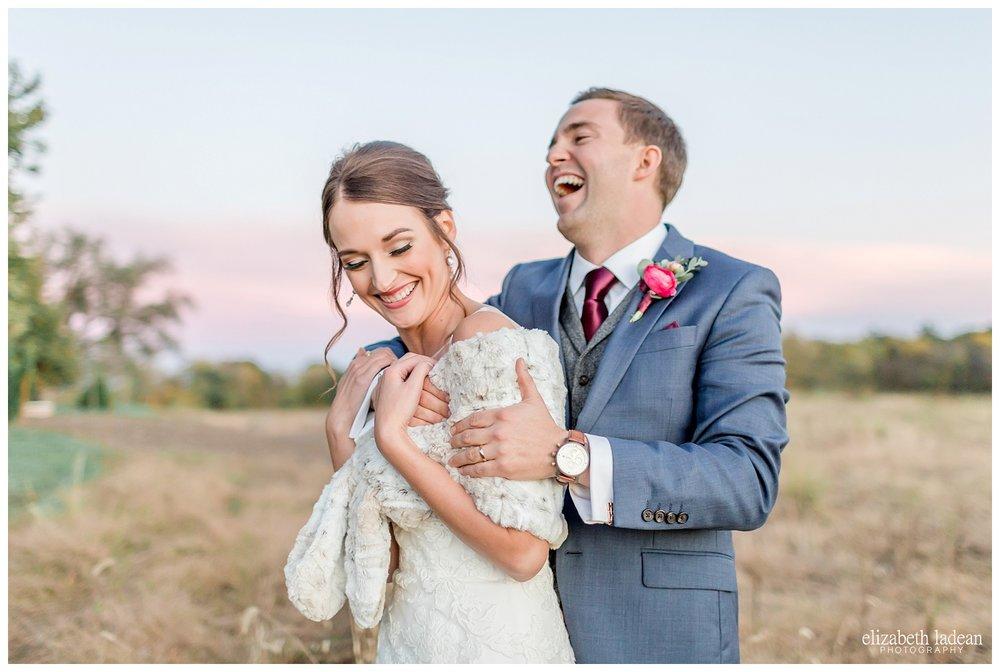 The-Legacy-at-Green-Hills-Wedding-Photos-C+A1022-Kansas-City-Elizabeth-Ladean-Photography-photo-_5013.jpg