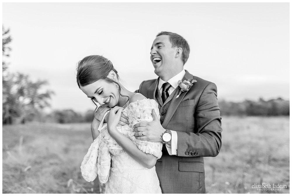 The-Legacy-at-Green-Hills-Wedding-Photos-C+A1022-Kansas-City-Elizabeth-Ladean-Photography-photo-_5014.jpg