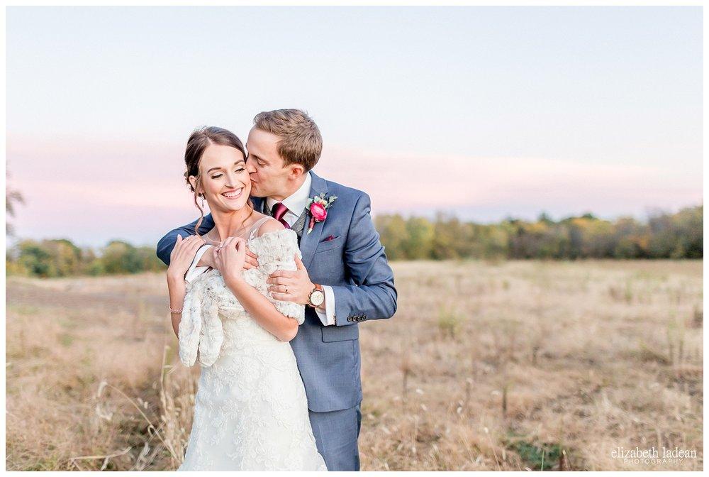 The-Legacy-at-Green-Hills-Wedding-Photos-C+A1022-Kansas-City-Elizabeth-Ladean-Photography-photo-_5015.jpg