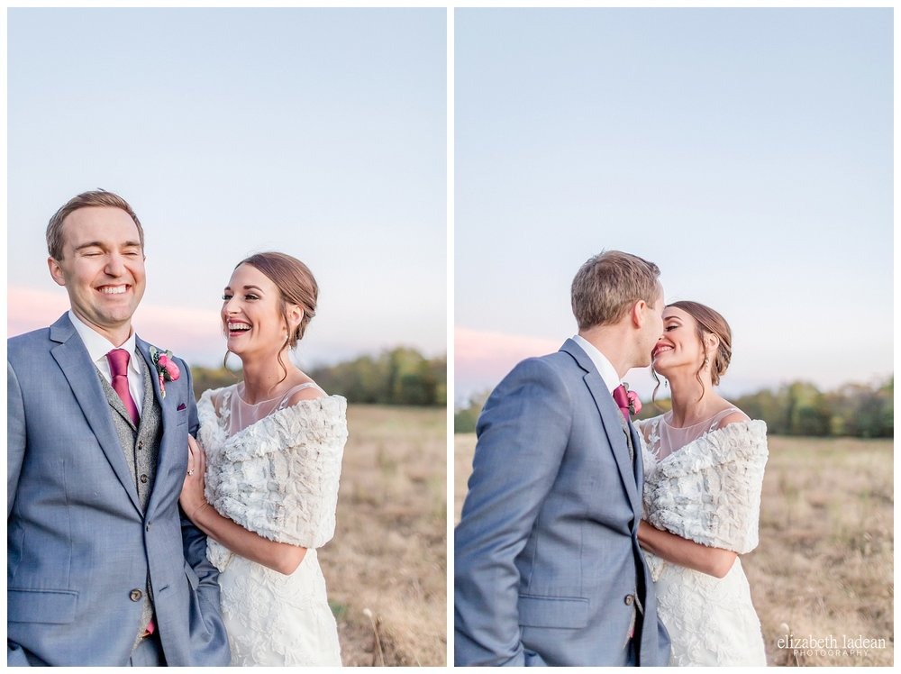 The-Legacy-at-Green-Hills-Wedding-Photos-C+A1022-Kansas-City-Elizabeth-Ladean-Photography-photo-_5016.jpg