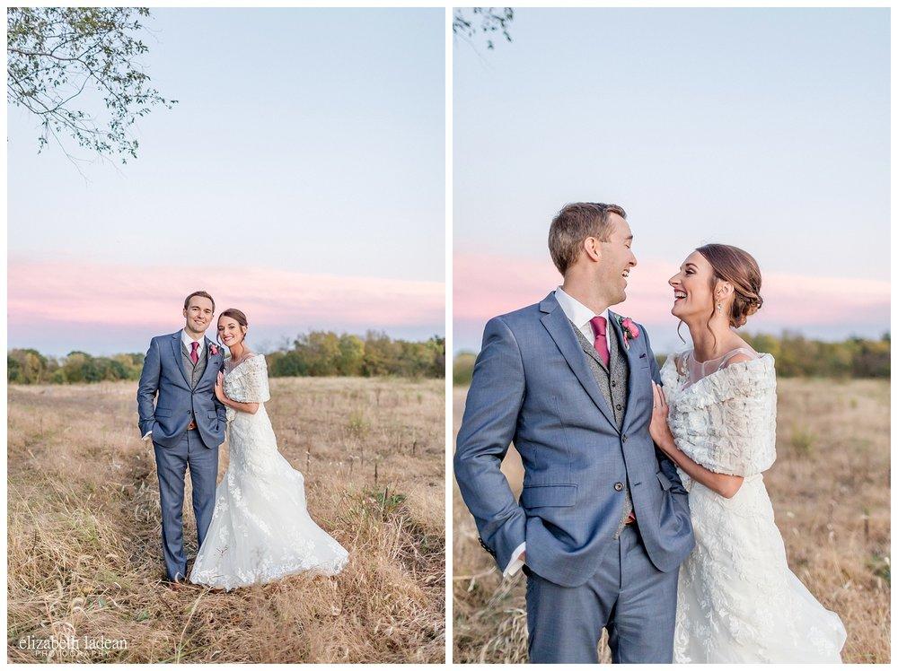 The-Legacy-at-Green-Hills-Wedding-Photos-C+A1022-Kansas-City-Elizabeth-Ladean-Photography-photo-_5017.jpg