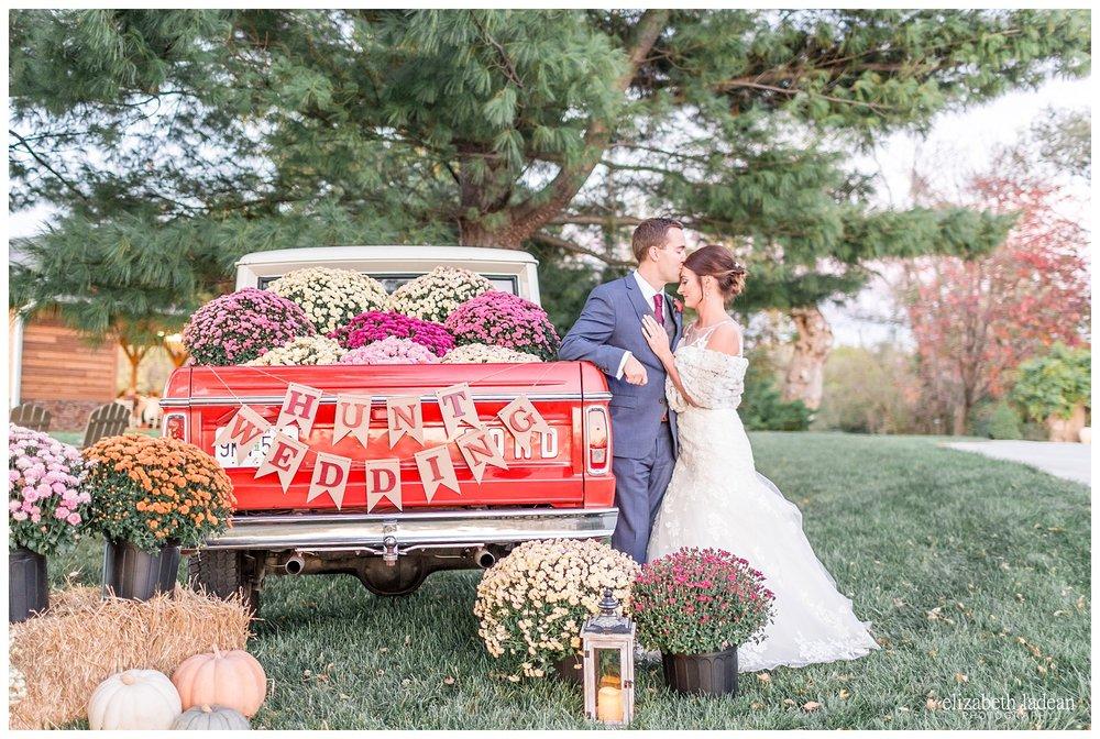 The-Legacy-at-Green-Hills-Wedding-Photos-C+A1022-Kansas-City-Elizabeth-Ladean-Photography-photo-_5019.jpg