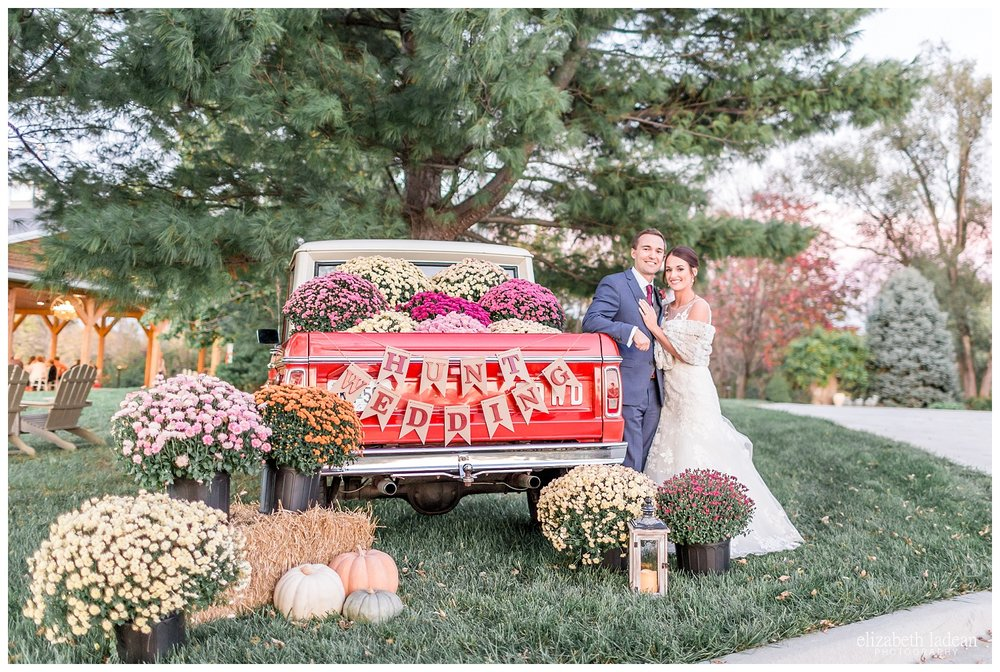 The-Legacy-at-Green-Hills-Wedding-Photos-C+A1022-Kansas-City-Elizabeth-Ladean-Photography-photo-_5018.jpg