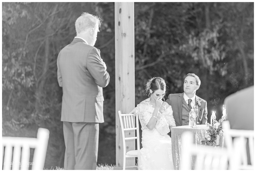 The-Legacy-at-Green-Hills-Wedding-Photos-C+A1022-Kansas-City-Elizabeth-Ladean-Photography-photo-_5021.jpg