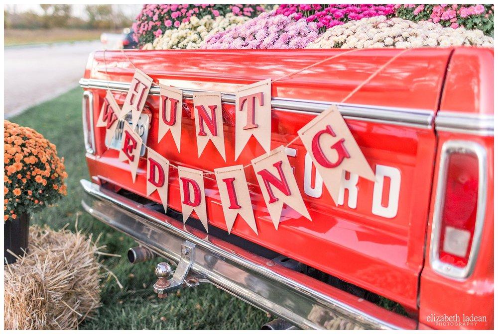 The-Legacy-at-Green-Hills-Wedding-Photos-C+A1022-Kansas-City-Elizabeth-Ladean-Photography-photo-_5020.jpg