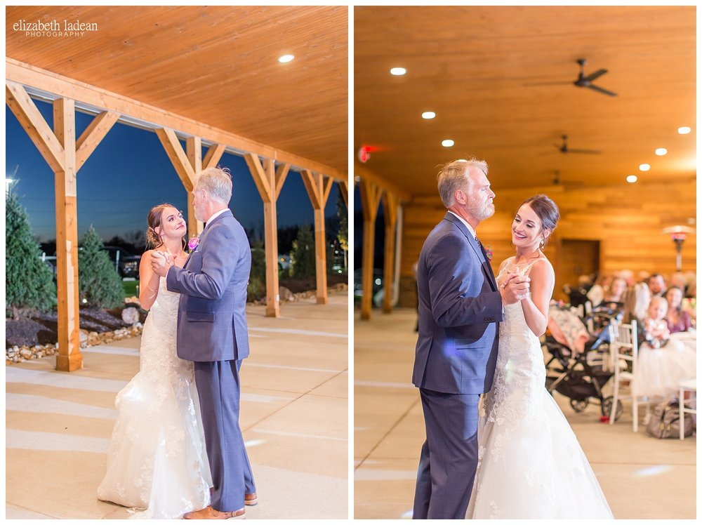 The-Legacy-at-Green-Hills-Wedding-Photos-C+A1022-Kansas-City-Elizabeth-Ladean-Photography-photo-_5023.jpg