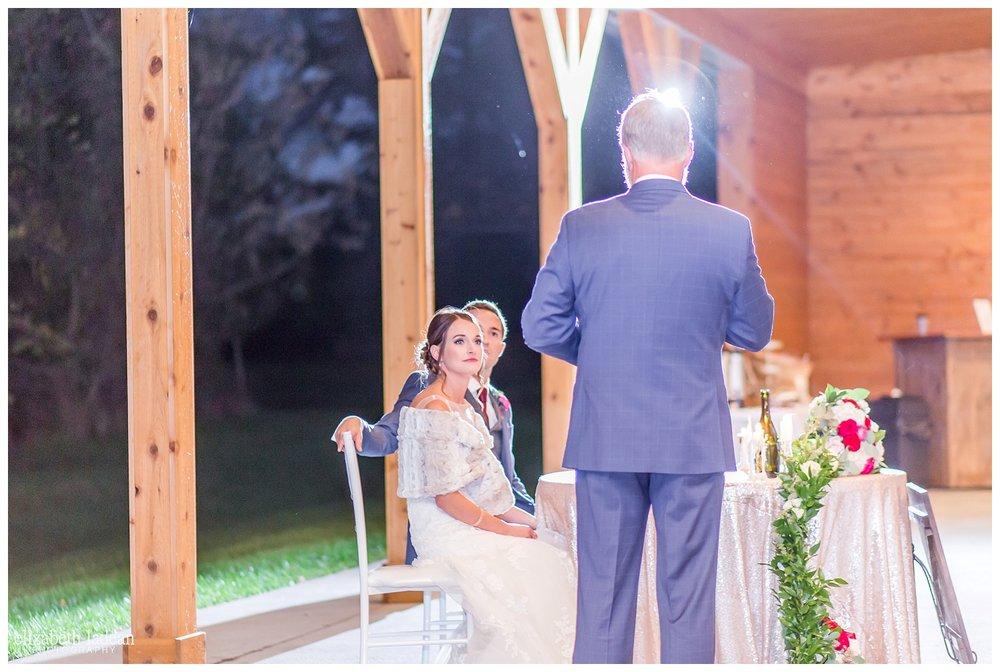 The-Legacy-at-Green-Hills-Wedding-Photos-C+A1022-Kansas-City-Elizabeth-Ladean-Photography-photo-_5022.jpg
