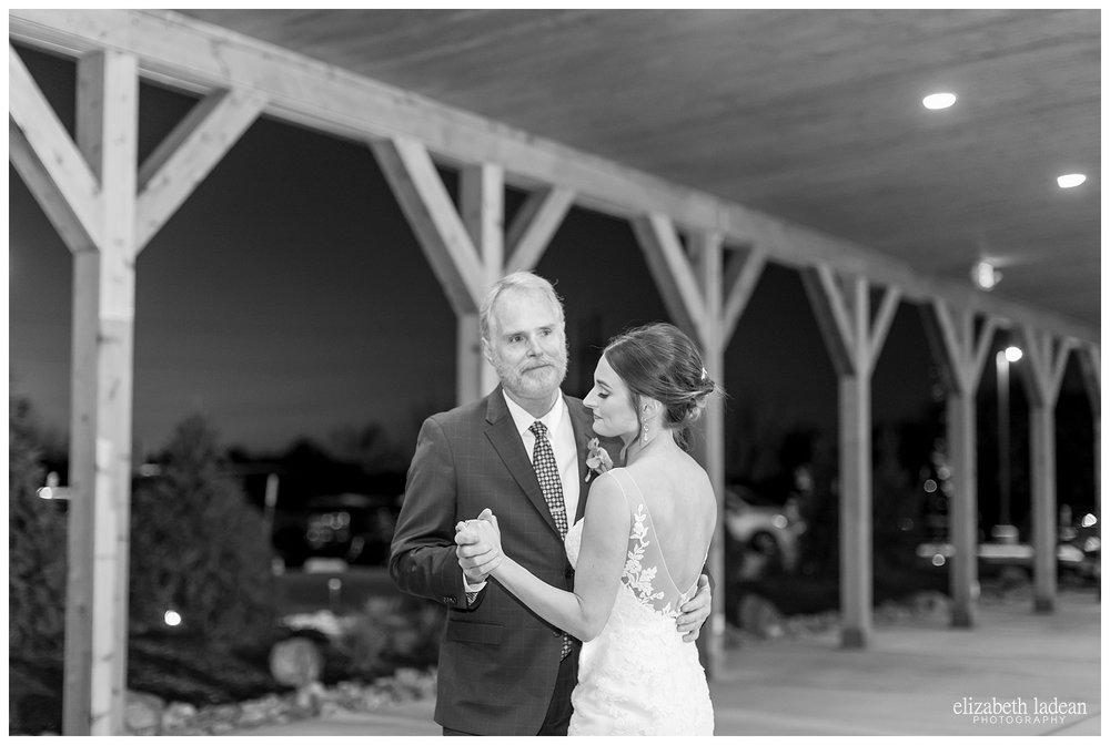 The-Legacy-at-Green-Hills-Wedding-Photos-C+A1022-Kansas-City-Elizabeth-Ladean-Photography-photo-_5024.jpg