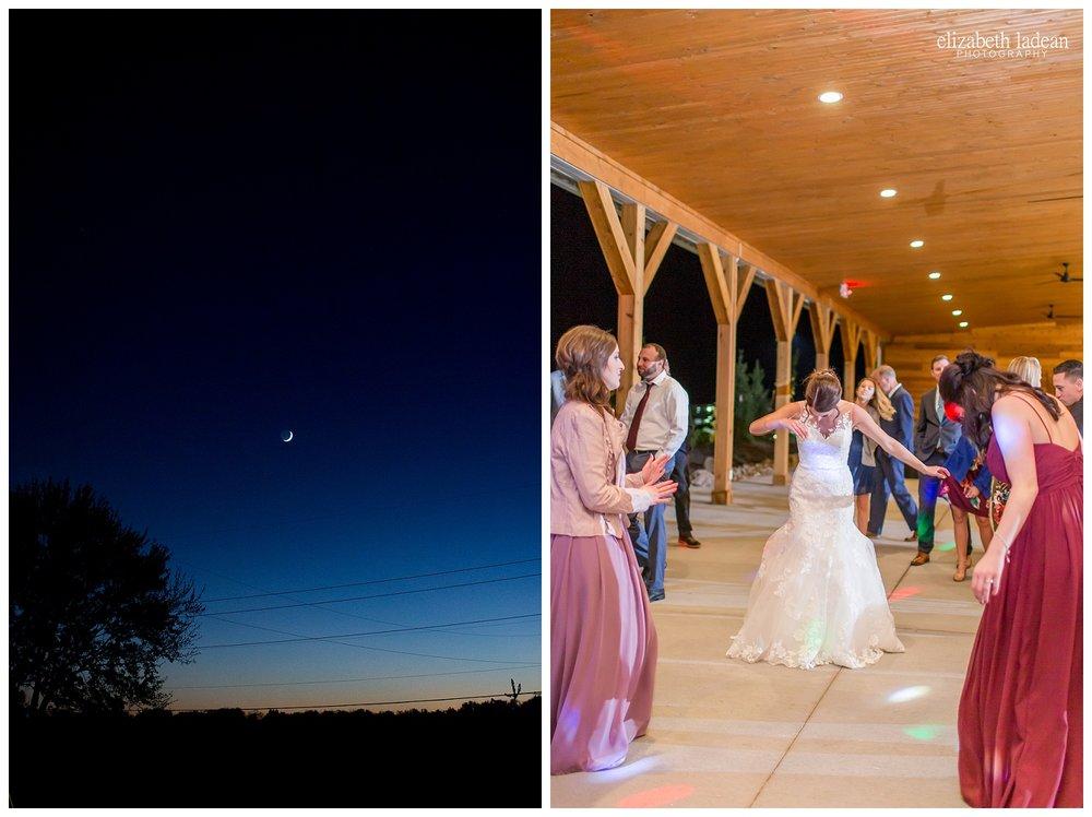 The-Legacy-at-Green-Hills-Wedding-Photos-C+A1022-Kansas-City-Elizabeth-Ladean-Photography-photo-_5025.jpg