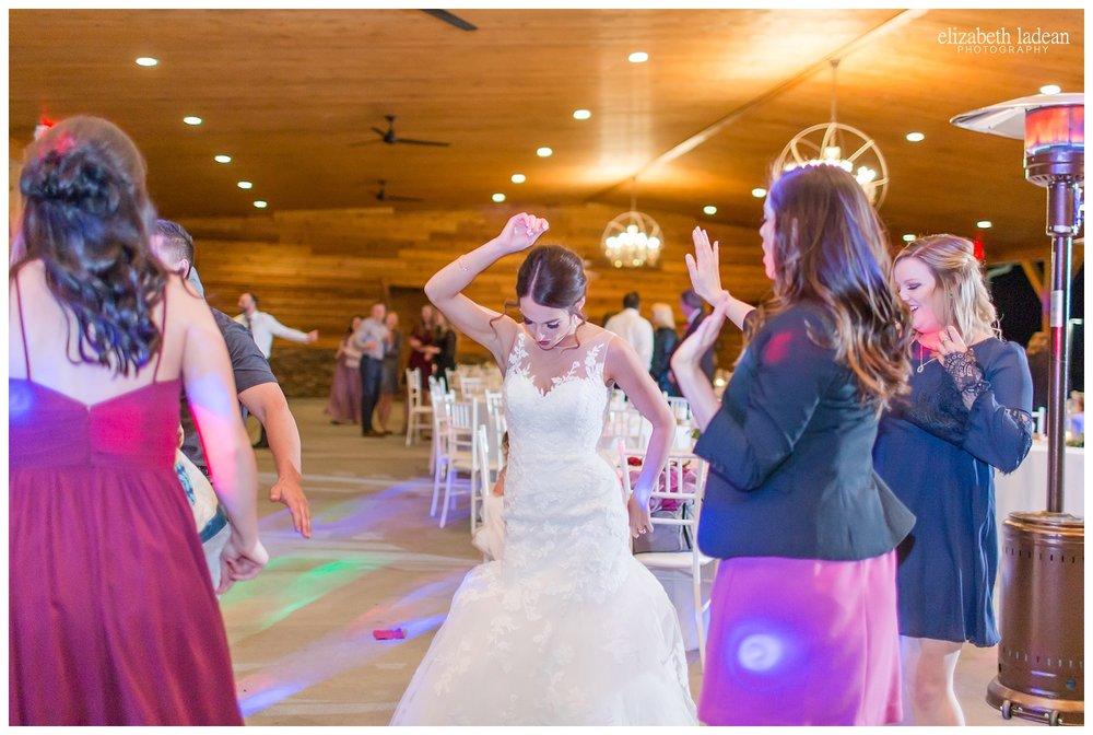 The-Legacy-at-Green-Hills-Wedding-Photos-C+A1022-Kansas-City-Elizabeth-Ladean-Photography-photo-_5026.jpg