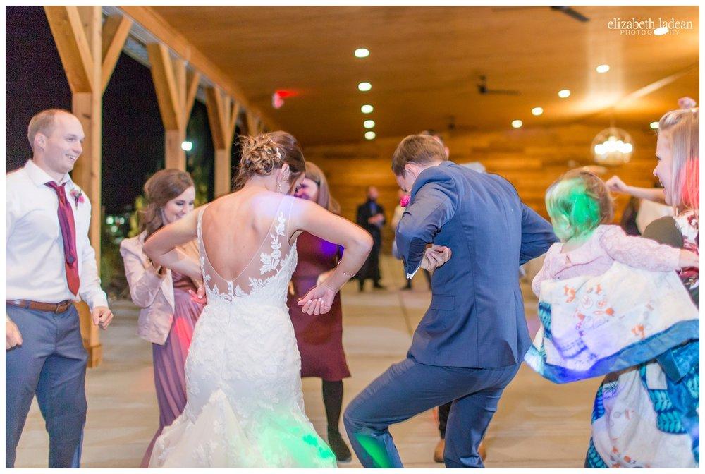 The-Legacy-at-Green-Hills-Wedding-Photos-C+A1022-Kansas-City-Elizabeth-Ladean-Photography-photo-_5027.jpg