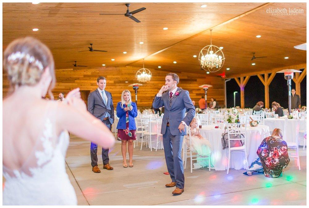 The-Legacy-at-Green-Hills-Wedding-Photos-C+A1022-Kansas-City-Elizabeth-Ladean-Photography-photo-_5028.jpg